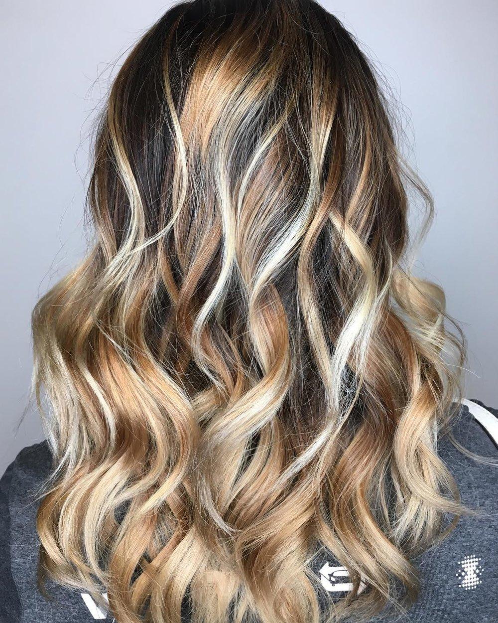 dimensional hair color balayage coppell hair salon.jpg