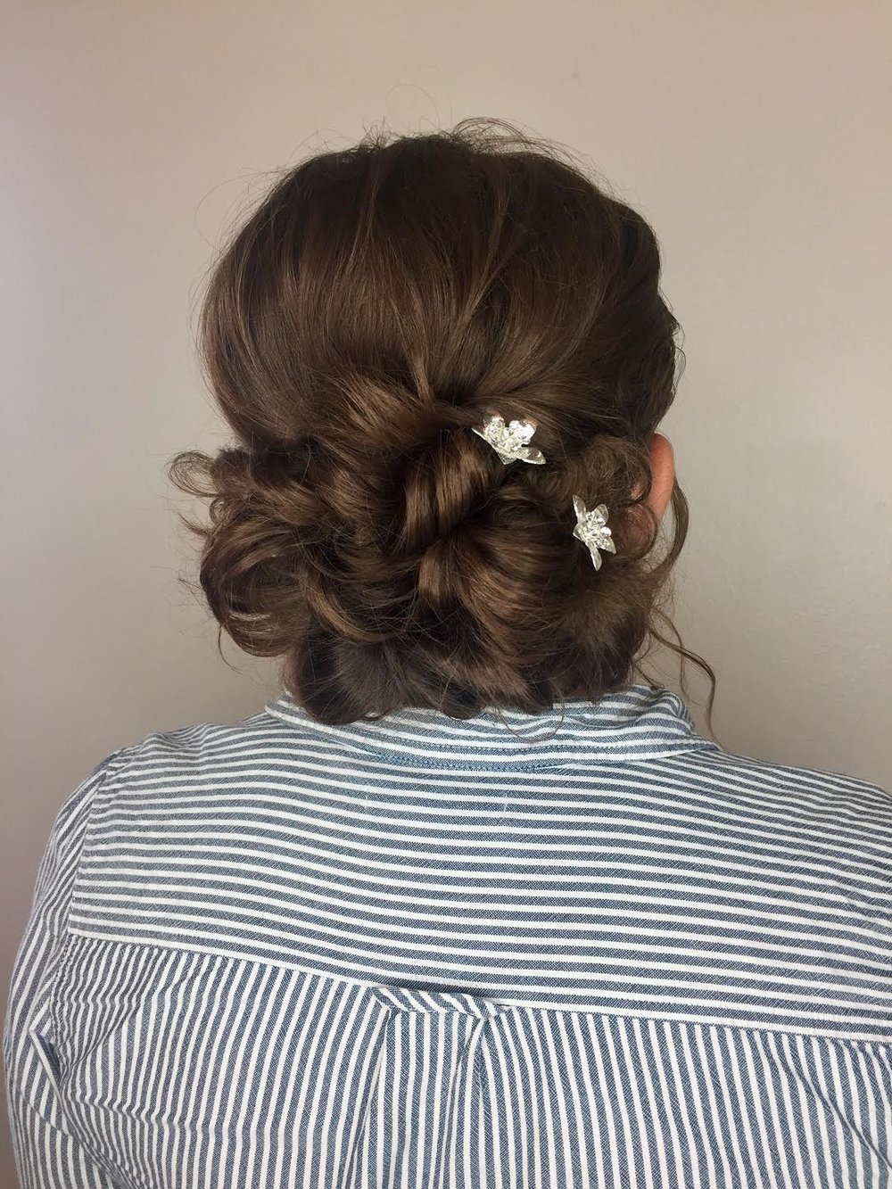 braided updo highland village texas.jpg