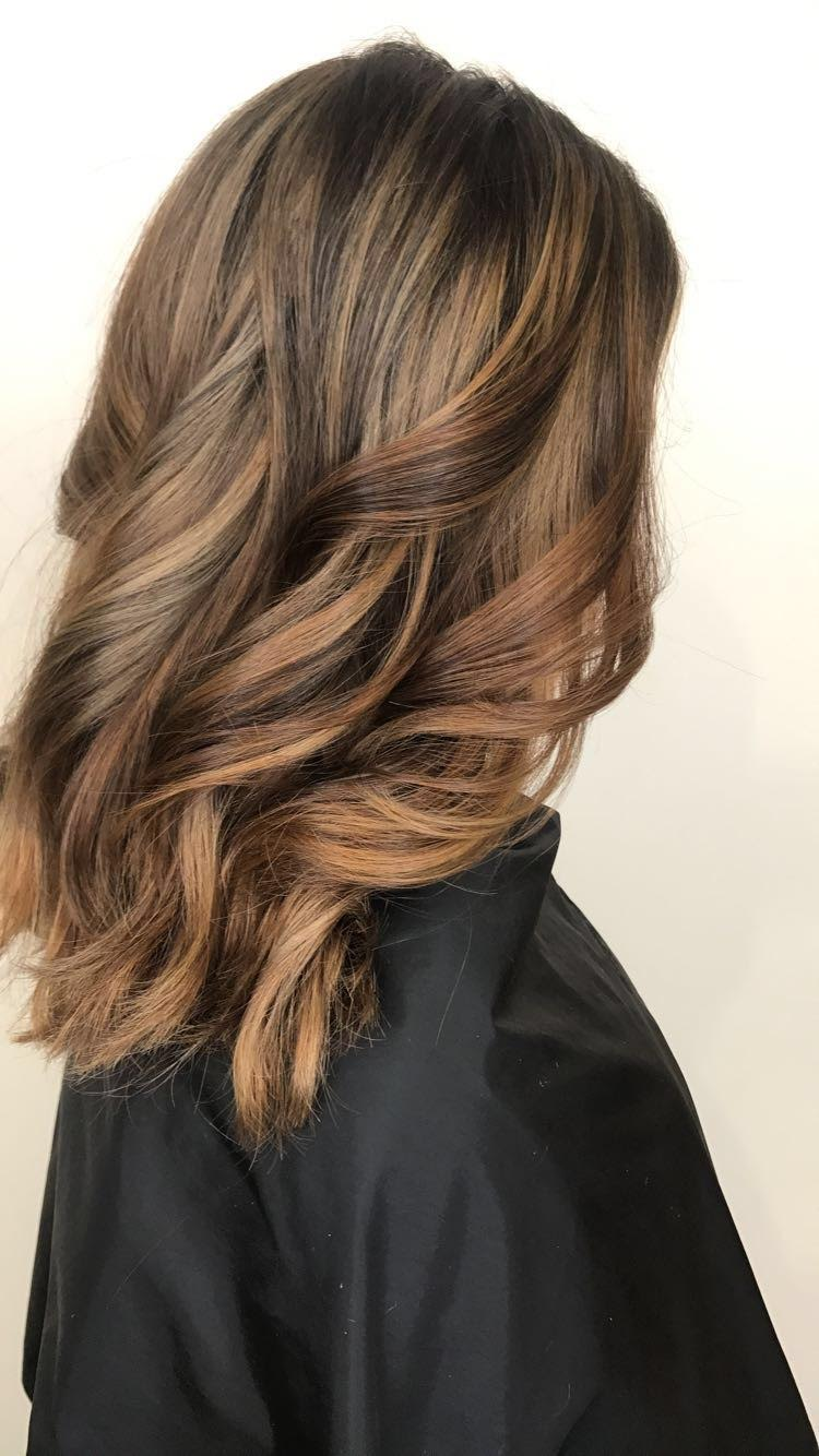 brunette balayage allen texas aveda salon.jpg