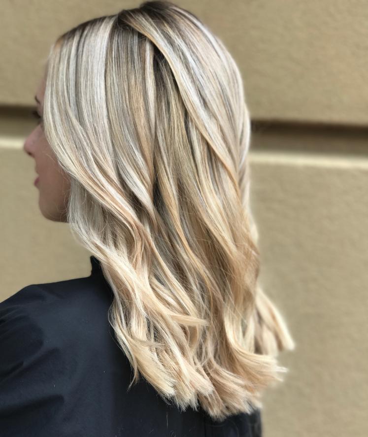 blonde balayage allen texas hair salon aveda.png