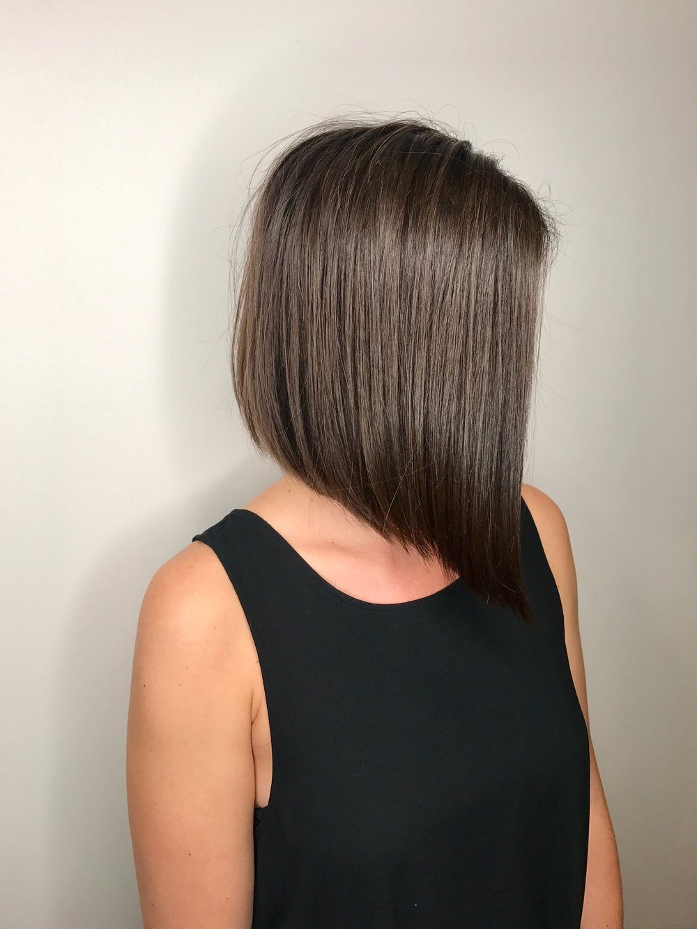 sleek angled bob dallas hair salon.JPG