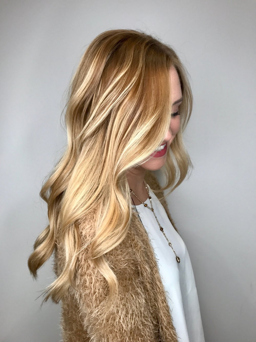 dimensional blonde hair dallas hair salon.JPG