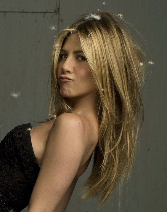 jennifer anniston hair.jpg