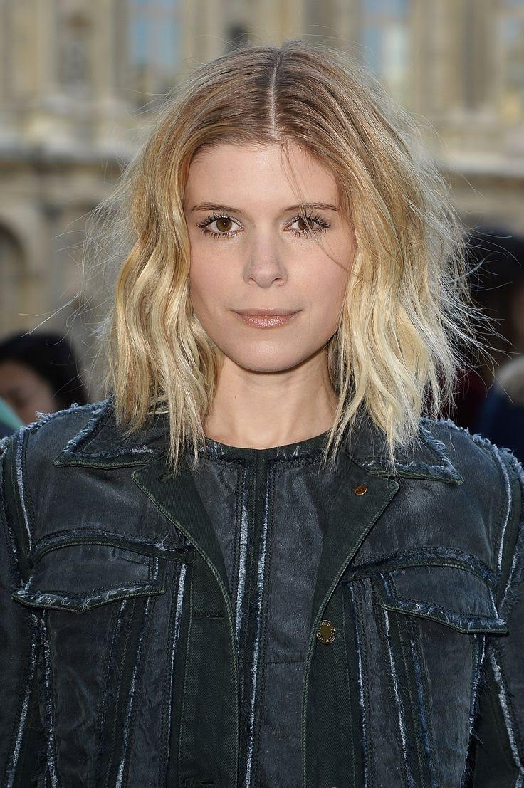 kate mara blonde bob hair.jpg