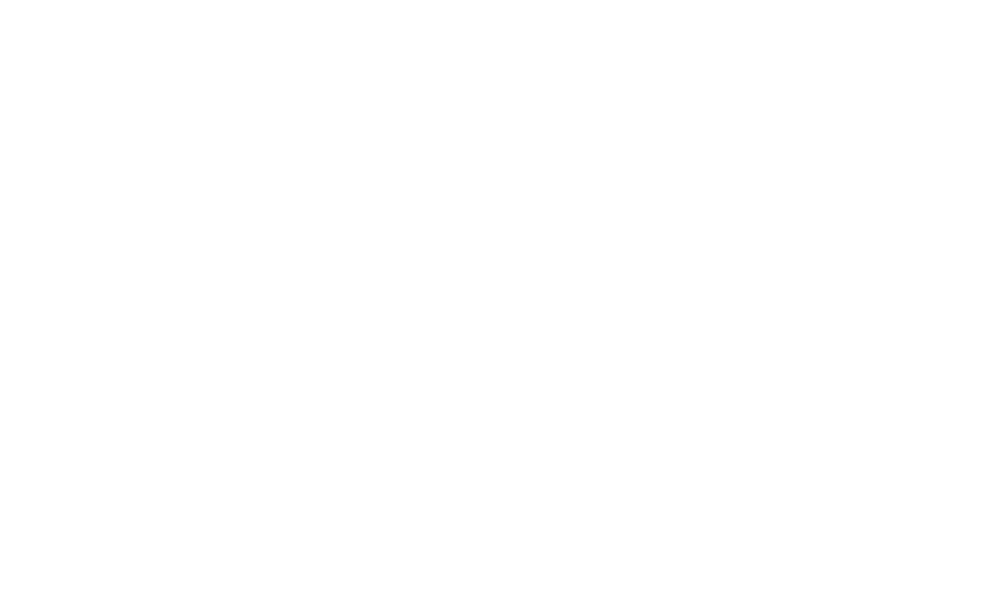 Adrian Franco Tangerine Hairstylist in Coppell, TX