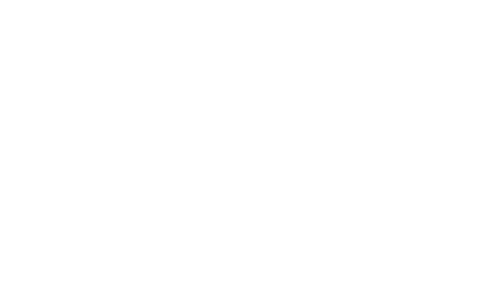 Christina Childress Tangerine Salon hairstylist in Highland Village, TX