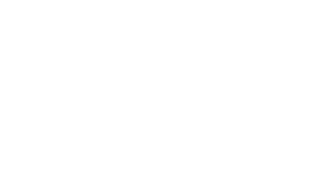 Kevin Walsh Tangerine Salon Hairstylist in Dallas, TX