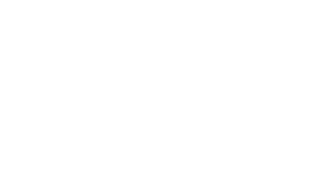 Marshall Hatley Tangerine Salon hairstylist in Dallas, TX