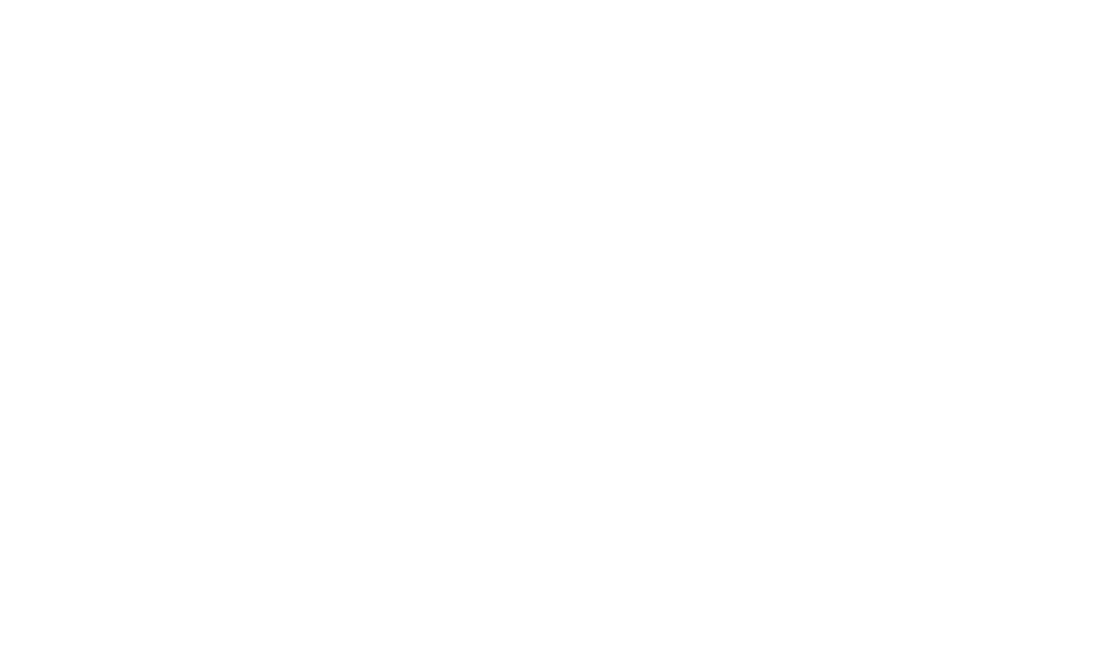 Nicki Gazlay Tangerine Hairstylist in Highland Village and Flower mound, TX