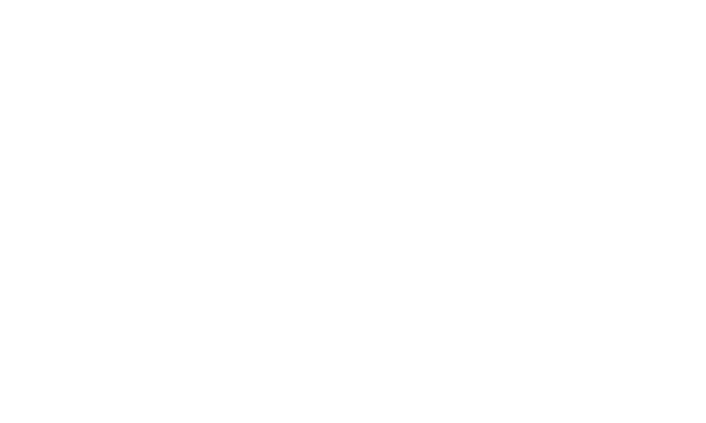 Paige Rousseau Tangerine Salon Hairstylist in Highland Village and Flower Mound, TX
