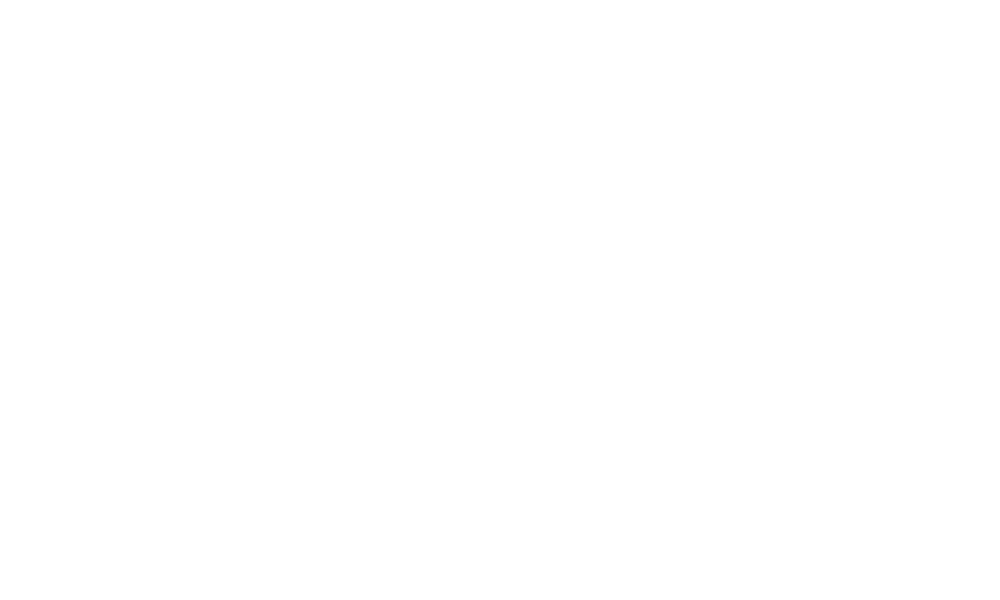 Paula Pederson Tangerine Salon hairstylist in Coppell, TX