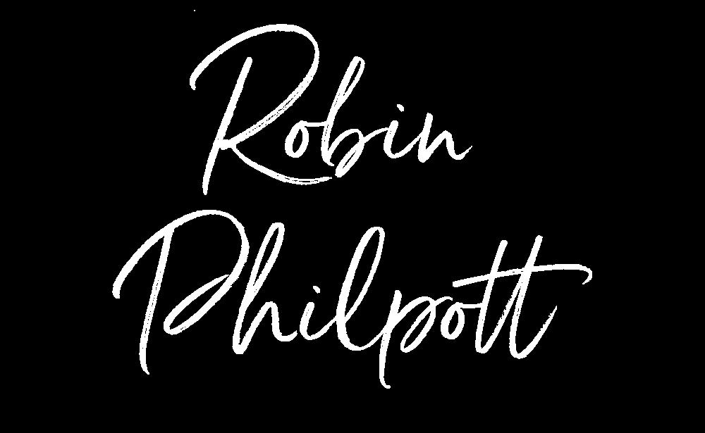 Robin Philpott Tangerine hairstylist in Highland Village and Flower Mound, TX