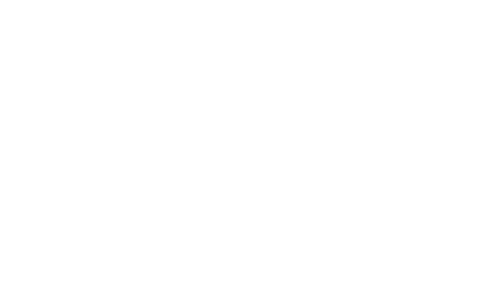 Annie Wolfe, Hairstylist in Coppell, TX