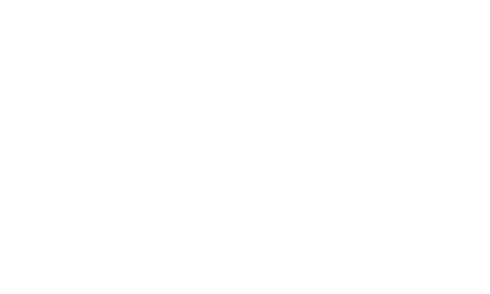 Ashley York, Hairstylist in Dallas, TX