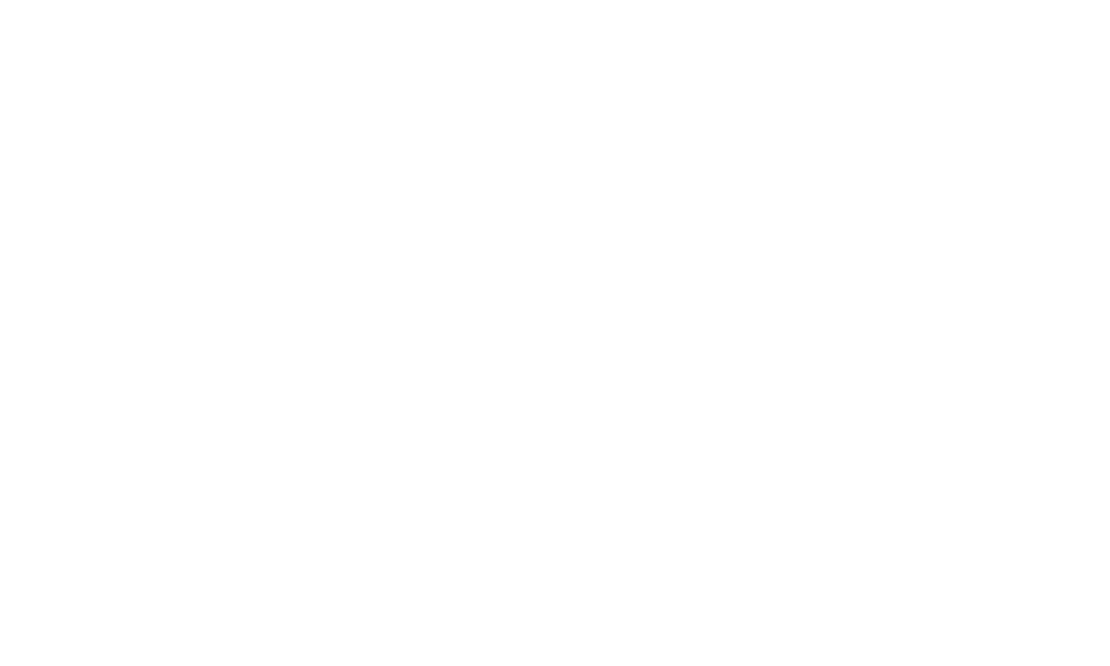Bailey Hodge, Hairstylist in Dallas, TX