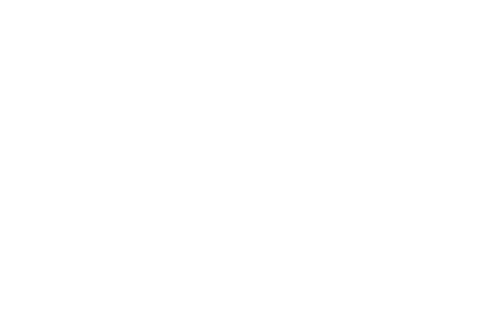 Danielle Addington, Hairstylist in Highland Village, TX