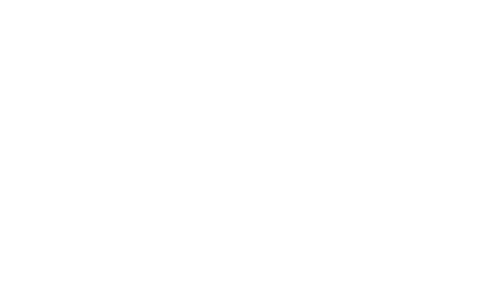 Erin Crawford, Hairstylist in Allen, TX