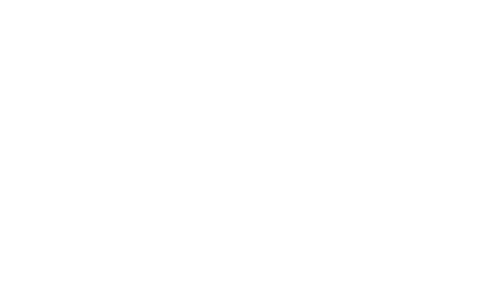 Sarah Heng, Hairstylist in Dallas, TX