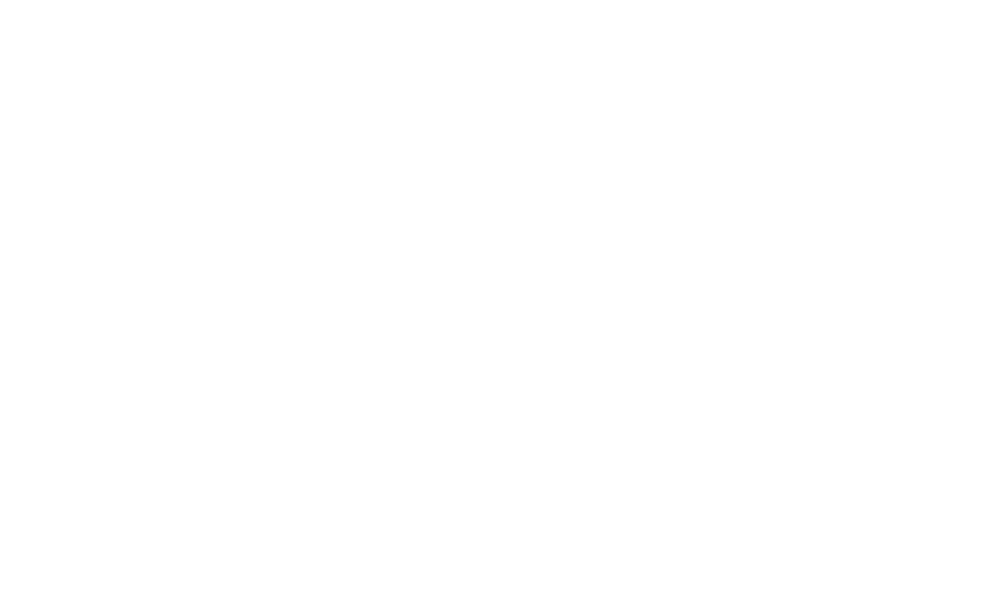 Jill Ottinger, Hairstylist in Highland Village, TX