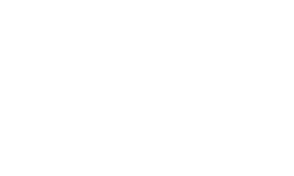 Karen Bates, Hairstylist in Highland Village, TX