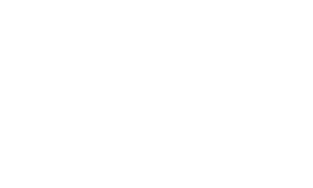 Caitlin Kelly, Hairstylist in Coppell, TX