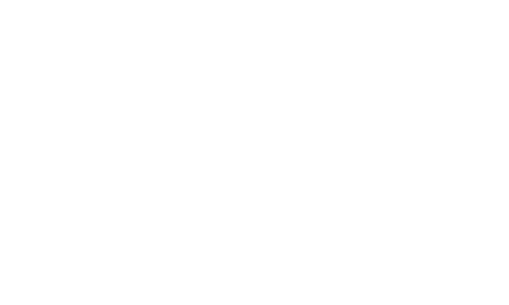 Annie Phung, Hairstylist in Dallas, TX