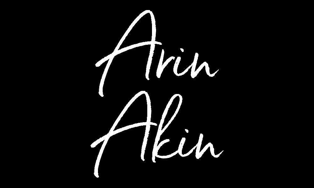 Arin Akin, Hairstylist in Allen, TX