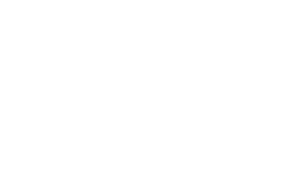 Duc Nguyen, Hairstylist in Dallas, TX