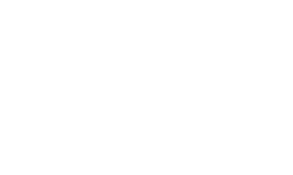 Jessica Kerley, Hairstylist in Dallas, TX