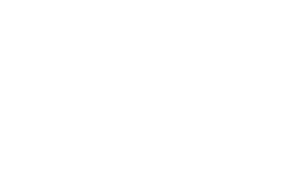 Tye Watkins, Hairstylist in Dallas, TX