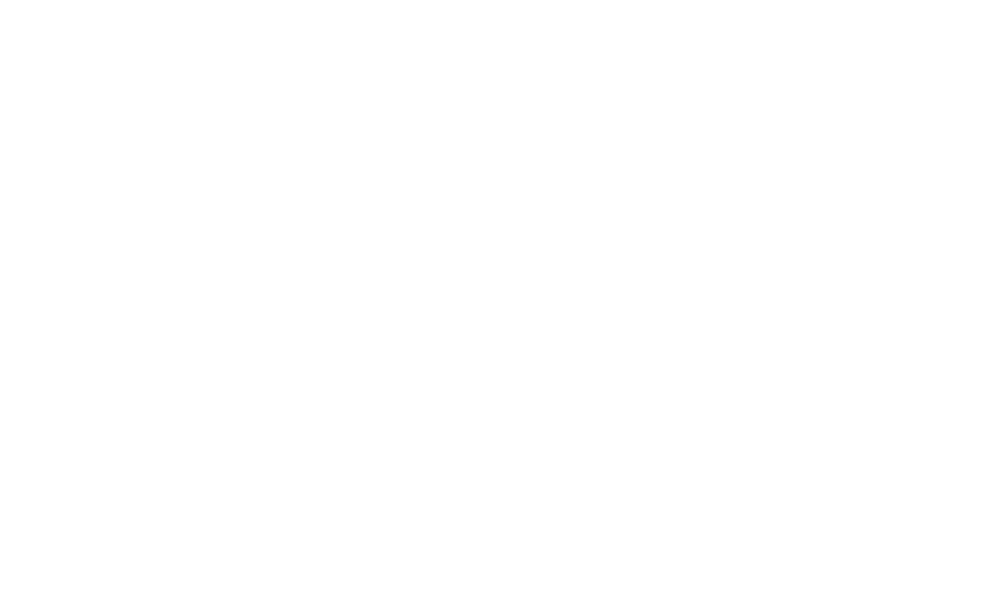 Katie Oosterhouse, Hairstylist in Coppell, TX