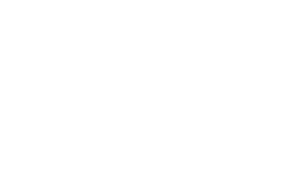 Tobie Huff, Hairstylist in Dallas, TX