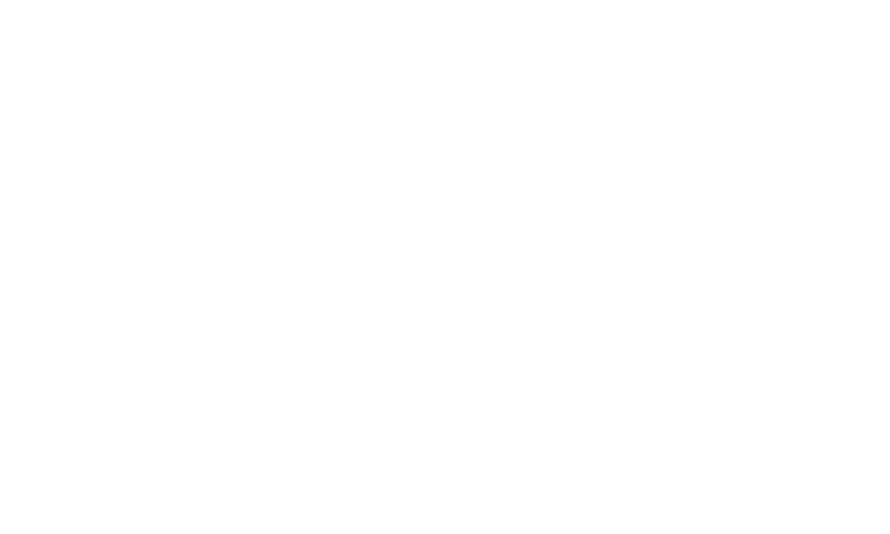 Kristina Fierro, Hairstylist in Coppell, TX