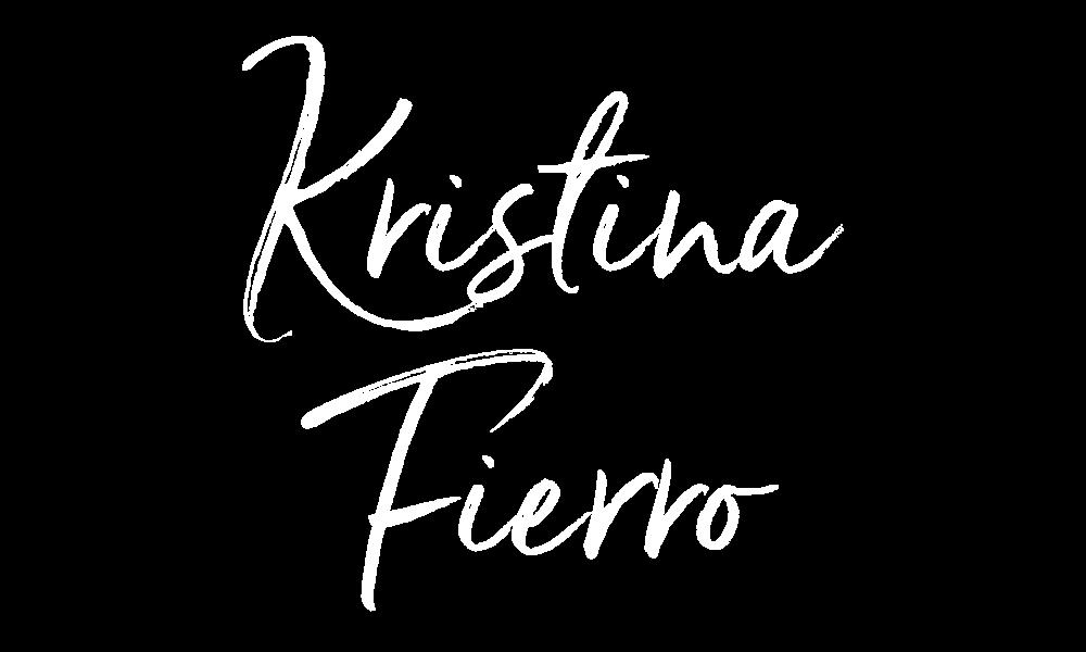 Kristina Fierro, Hairstylist in Coppell, TX