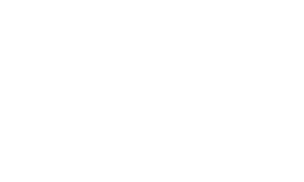 Grace Smith, Hairstylist in Highland Village, TX