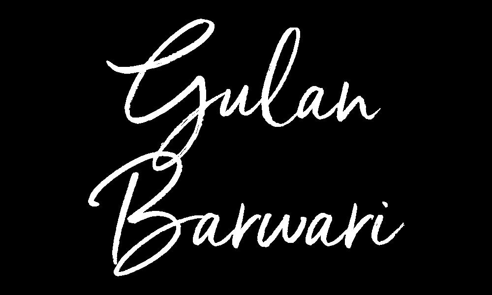 Gulan Barwari, Hairstylist in Allen, TX