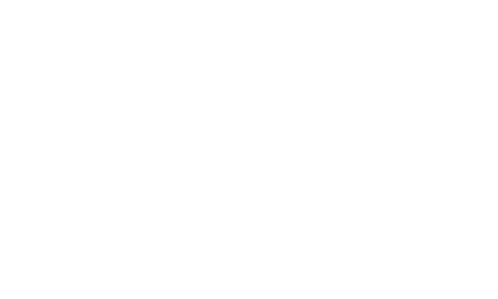 McKenna Pennington, Hairstylist in Coppell, TX