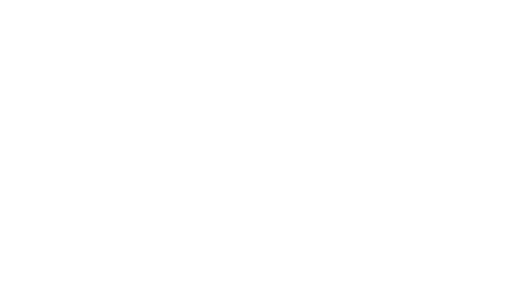 Kathrine Frase, Hairstylist in Dallas, TX