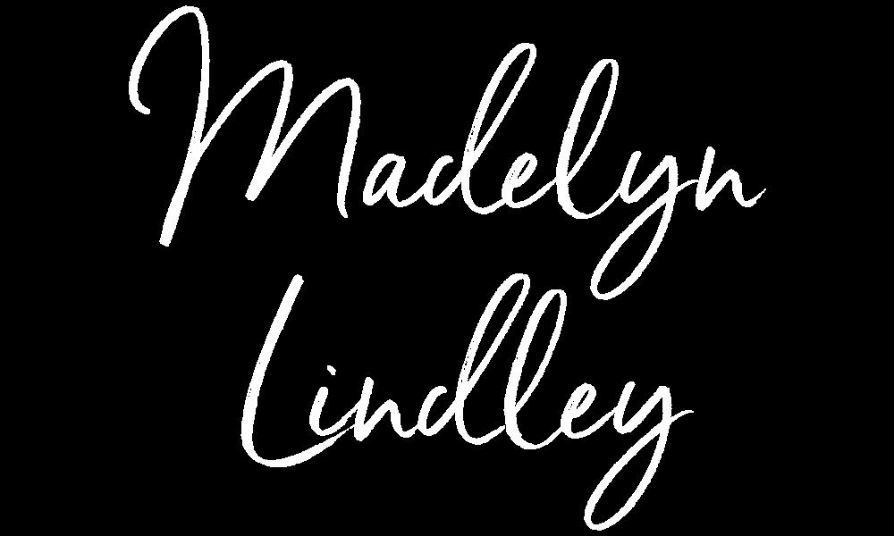 Madelyn Lindley, Hairstylist in Dallas, TX