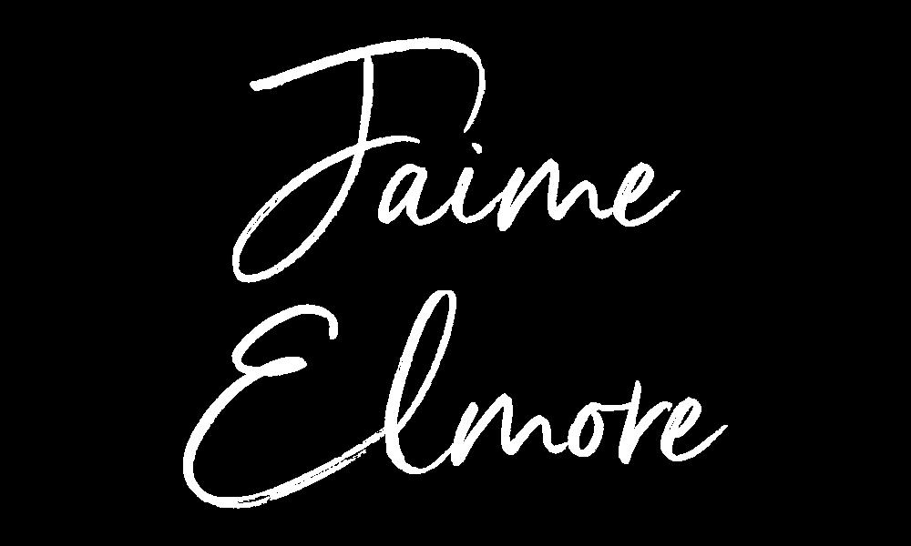 Jaime Elmore, Esthetician in Coppell, TX