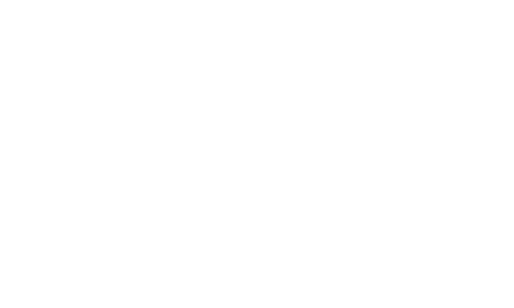 Maria Cole, Skin Care in Coppell, TX