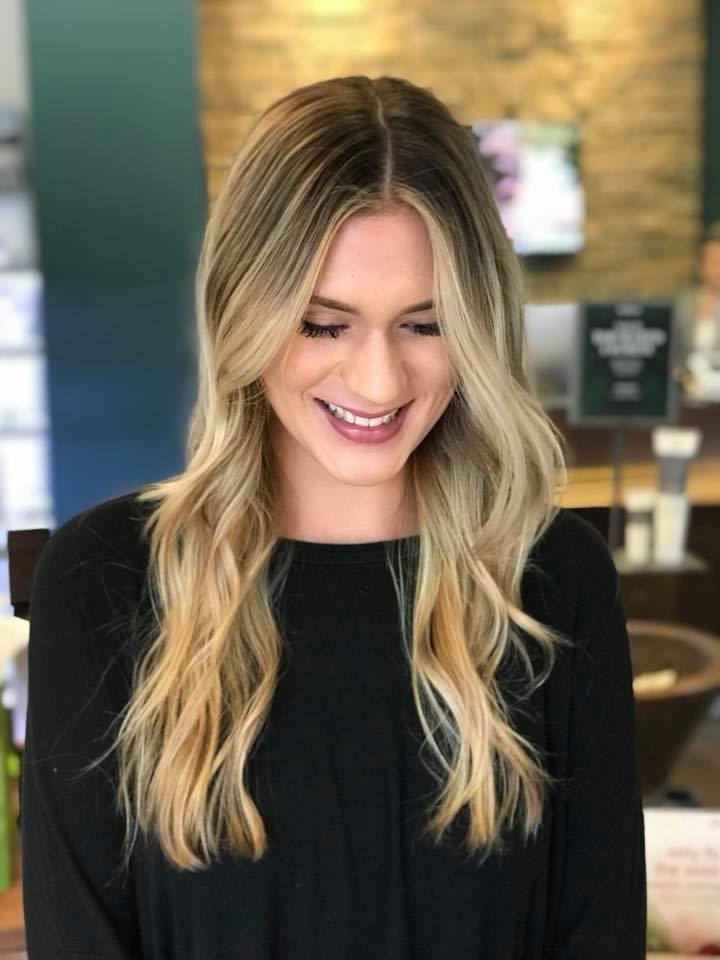 blonde highlights allen tx hair salon.jpg