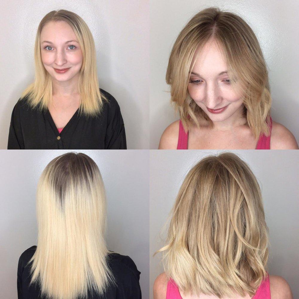 hair color transformation allen tx.jpg