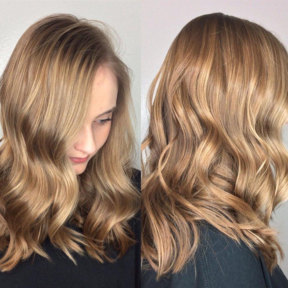 balayage hair color allen tx.jpg