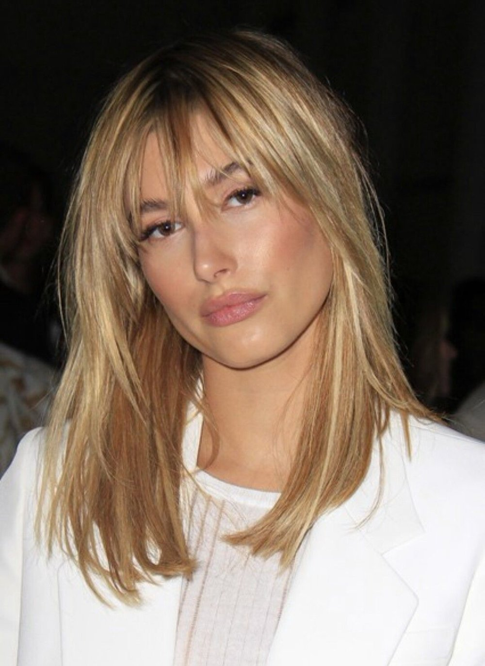 wispy bangs hailey baldwin.jpg