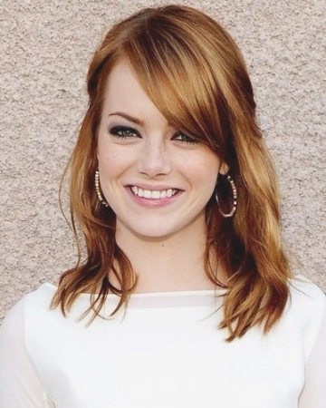 side bangs emma stone.jpg