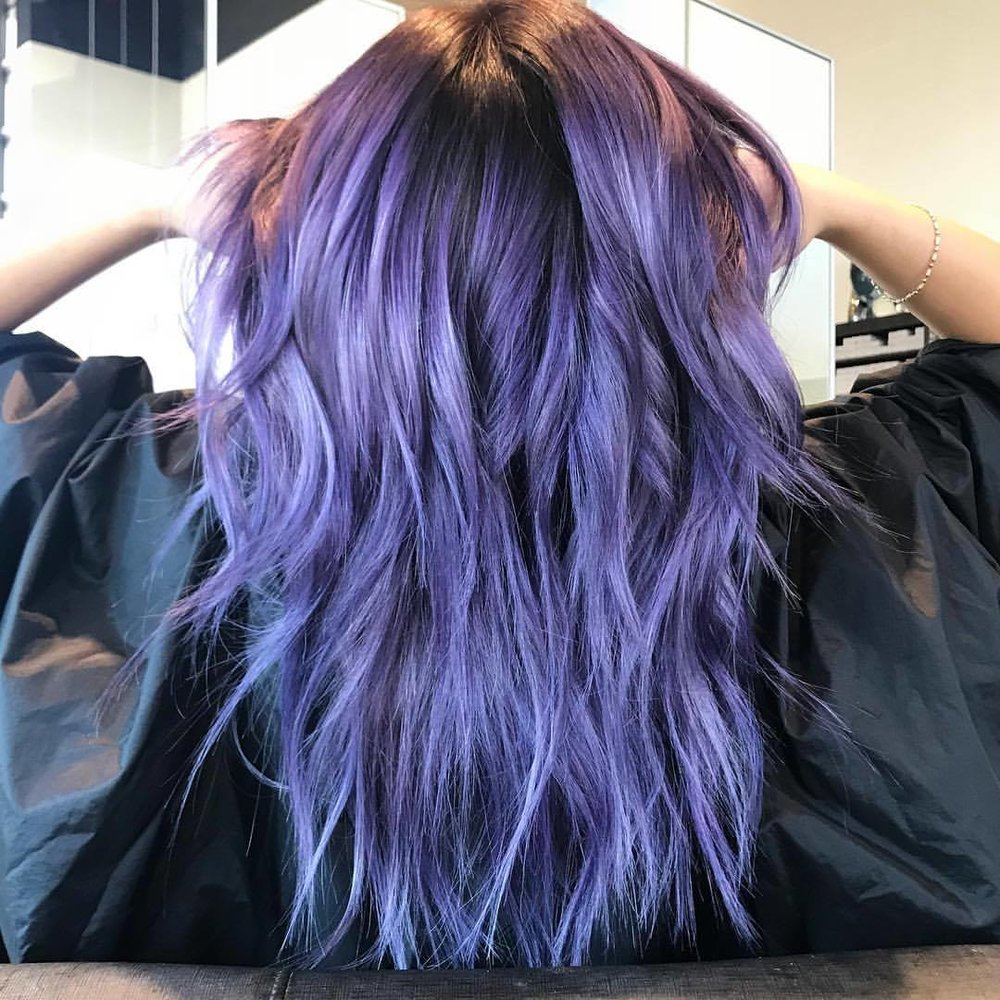 purple hair color.jpg