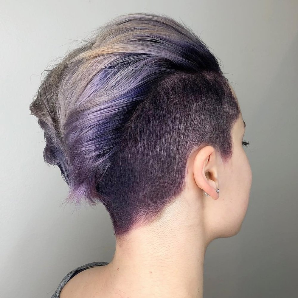 purple undercut.jpg