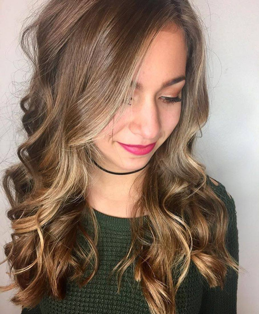 face framing balayage highland village tx.jpg