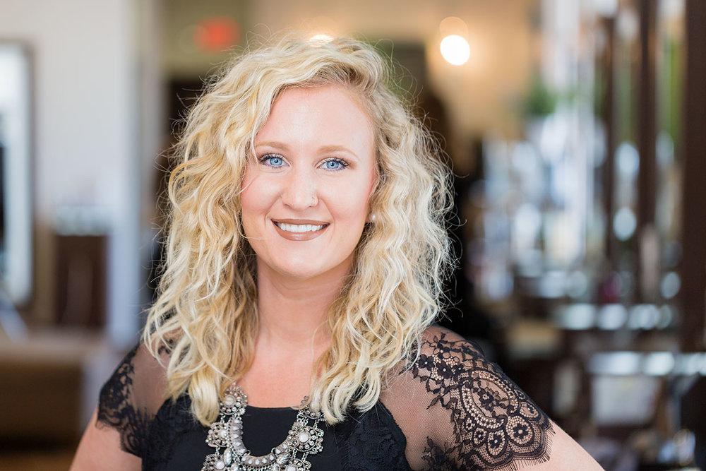 <p><strong>Courtney Winnan</strong>Senior • Highland Village<a href=https://tangerinesalon.net/courtney-winnan>Learn More →</a></p>